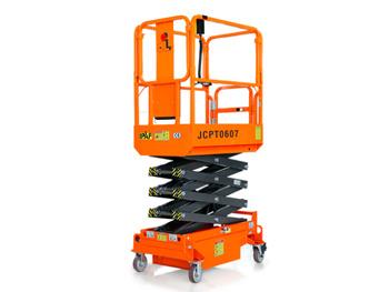 JCPT0607/JCPT0507